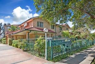 4/101 Bridge Road, Belmore, NSW 2192