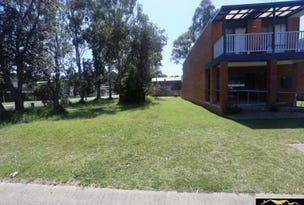 4 The Vista, Surfside, NSW 2536