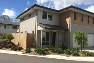 50/90 New Rd, Victoria Point, Qld 4165