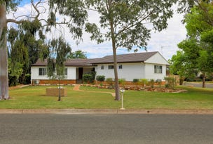 21 Droubalgie Street, Narrabri, NSW 2390