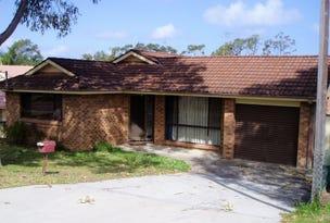 44 Orana Avenue, Gwandalan, NSW 2259
