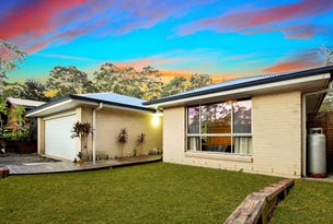 14 Christiansen Avenue, Old Erowal Bay, NSW 2540
