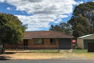 159 Tuggerawong Road, Wyongah, NSW 2259