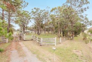 455 Swan Bay Road, Swan Bay, NSW 2324