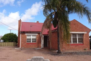 136a Three Chain Road, Port Pirie, SA 5540