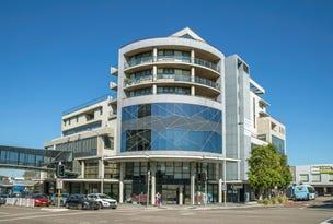 407/38 Smart Street, Charlestown, NSW 2290