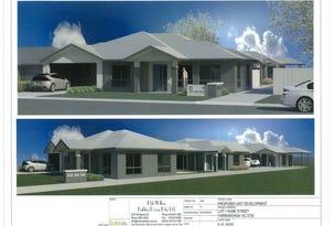 Lot 1B Hume Street, Yarrawonga, Vic 3730