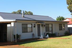 17 Dundoo Street, Tullibigeal, NSW 2669