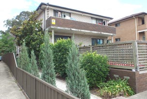 1/118 GOOD STREET, Harris Park, NSW 2150