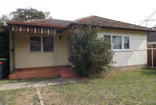 32 Kawana Street, Bass Hill, NSW 2197