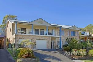 39 Alkrington Ave, Fishing Point, NSW 2283