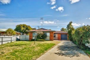 9 Norris Court, Deniliquin, NSW 2710