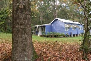 424a Bombah Point Road, Bulahdelah, NSW 2423