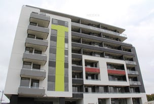411/6-8 Charles Street, Charlestown, NSW 2290