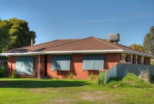 74 Sturt Street, Mulwala, NSW 2647