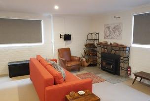 17 Rushers Bay Ave, East Jindabyne, NSW 2627