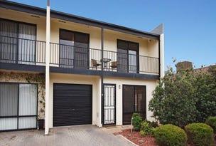 22/271 Martins Road, Parafield Gardens, SA 5107