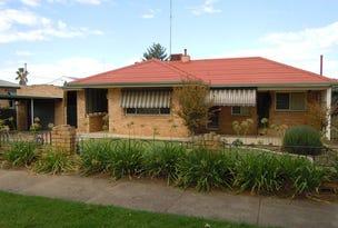30 Douglas Street, Narrandera, NSW 2700