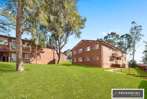 9/1 Lavinia Place, Ambarvale, NSW 2560