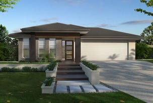 Lot 1528 Capestone Blvd, Mango Hill, Qld 4509
