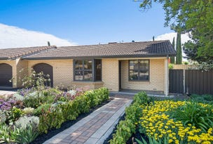 Unit 1 of 6 Reservoir Road, Hope Valley, SA 5090