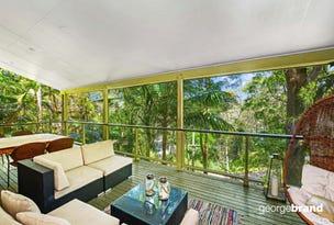 294 Del Monte Place, Copacabana, NSW 2251