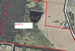 Lot 2/265 Spillers Road, Macclesfield, Vic 3782