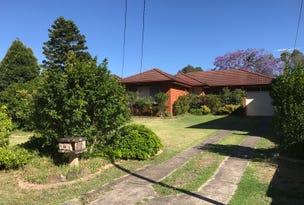 26 Holland Place, Dundas, NSW 2117