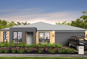 Lot 128 Ellenden Way, Eaglehawk, Vic 3556
