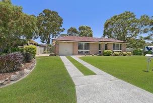 26 Fishburn Crescent, Watanobbi, NSW 2259