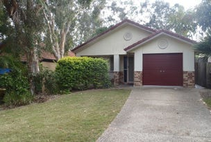 10 Auburn Place, Forest Lake, Qld 4078