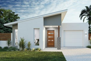 Lot 843 Beale Road, Aura Estate, Bells Creek, Qld 4551