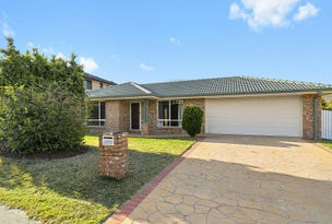 29 Buckley Drive, Drewvale, Qld 4116