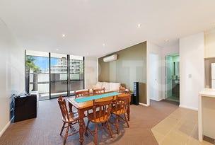 226/28 Bonar Street, Arncliffe, NSW 2205