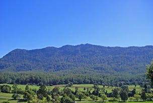 2209 Waterfall Way, Bellingen, NSW 2454