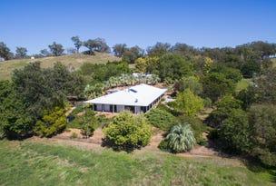 2654 Lue Road, Mudgee, NSW 2850