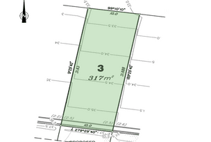 Lot 3  , 276 Wuraga Road, Holmview, Qld 4207