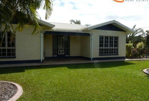 194 Mountainview Road, Airville, Qld 4807