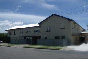 11/20 Pacific Highway, Blacksmiths, NSW 2281