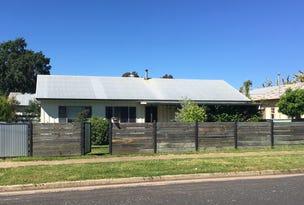 170 Gladstone Street, Mudgee, NSW 2850