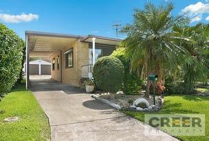 41 Seaman Avenue, Warners Bay, NSW 2282