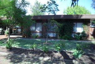 28 Currawang Avenue, Leeton, NSW 2705
