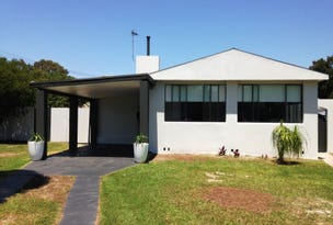 29 Barellan Avenue, Dapto, NSW 2530