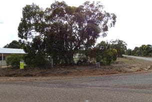 Lot 6391 Chauvel Road, Kendenup, WA 6323