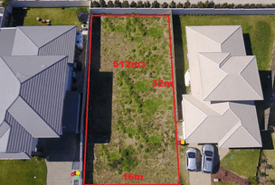 36  Platypus Circuit,, Rochedale, Qld 4123