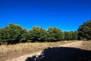 Lot 1 Lower Nine Mile Road, Beechworth, Vic 3747