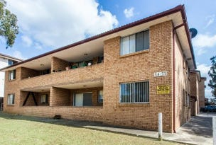 5/54-55 Park Avenue, Kingswood, NSW 2747