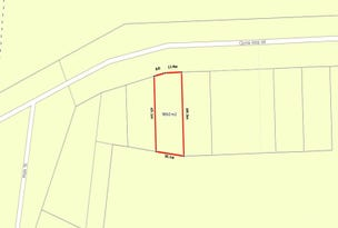 Lot 5 Cloyna West Road, Cloyna, Qld 4605