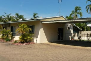 2/2 Forrest Parade, Bakewell, NT 0832