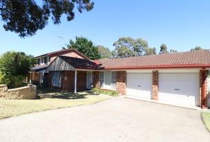 50 Rosina Crescent, Kings Langley, NSW 2147
